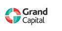 Grande-Capital-1.png