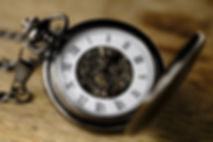 clock-3179167_640.jpg