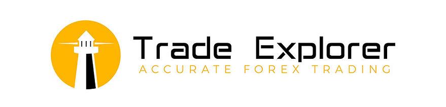 TradeExplorer-1.jpg