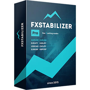 FXStabilizer PRO EA -[Cost $739]- For FREE