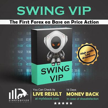 Swing-VIP.jpg