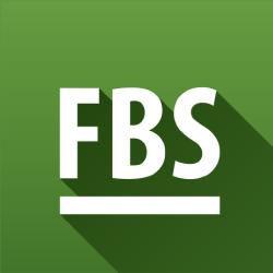 fbs_standart_250x250_250pxx250px_cbresiz