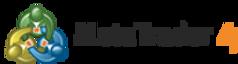metatrader-4-logo.png