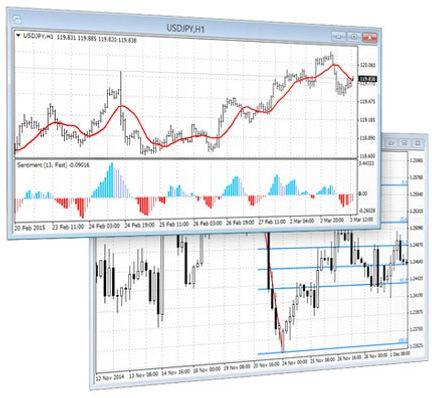 Market_Analysis_ru_en_.jpg