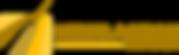 News-Action-Trader-Color (1).png