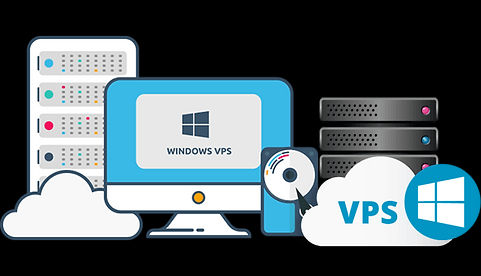 Windows-VPS.jpg