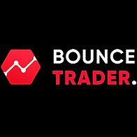174-Bounce-Trader.jpg