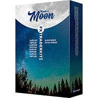 150-Trader's-Moon.jpg