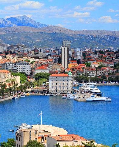 croatia-split-aerial-view.jpg