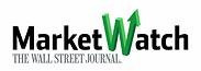 21-210139_market-watch-wall-street-journ