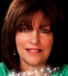 Linda Rowntree Psychic Medium
