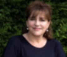 Linda Rowntree - Confidence Coach