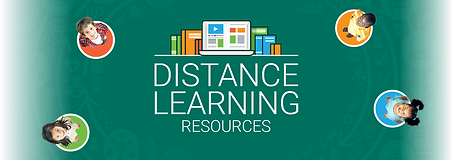distance-learning-resources-banner-3.png