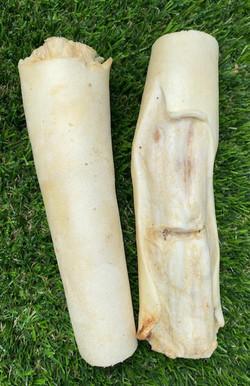 Natural Treats - Jumbo Beef Tails.jpg