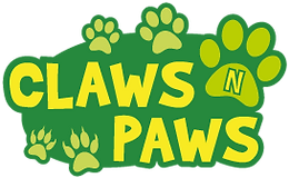 clawsnpaws-logo.png
