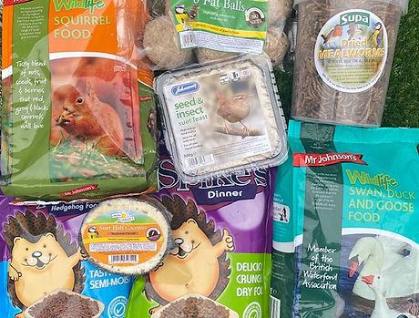 Wild Bird_Animal Food.jpg