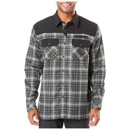 5.11 Endeavor L/S Flannel Shirt