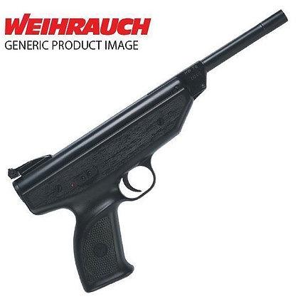 Weihrauch HW70 4.5mm