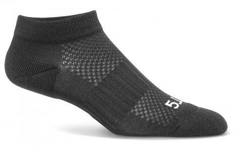5.11 3 Pack PT Ankle Socks
