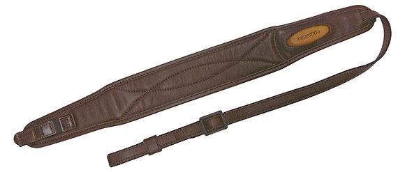 Niggeloh Premium I gun sling