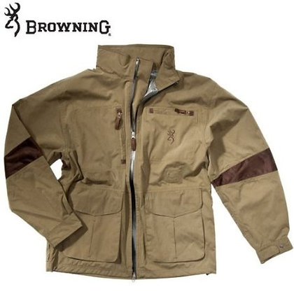 Browning featherweight jacket