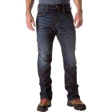 5.11 Defender - Flex Jean Straight