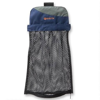 Beretta Ammo shell pouch with mesh