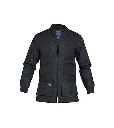 Beretta bisley Waterproof blue jacket - Medium