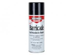 Birchwood Casey - Barricade 200ml