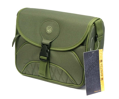 Beretta Gamekeeper cartridge bag - 150
