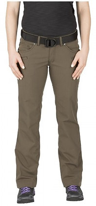 5.11 Womans Cirrus Pants