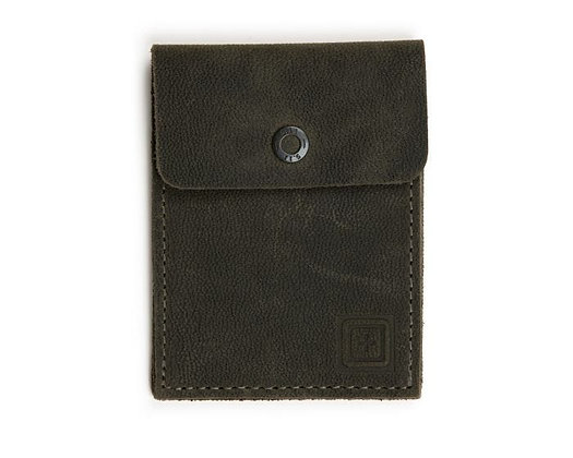 5.11 Standby Card Wallet