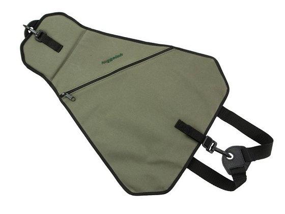 Niggloh mini backpack