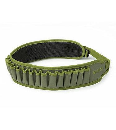 Beretta Gamekeeper 12Ga cartridge belt