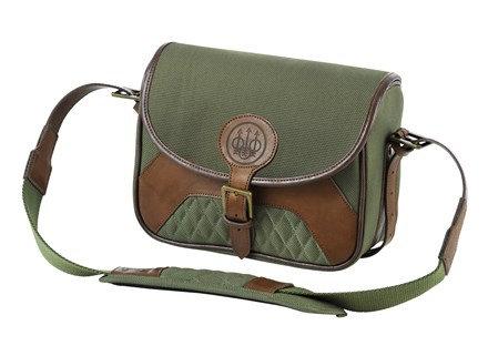Beretta - Cartridge bag - Medium