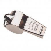 ACME professional dog whistle