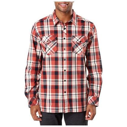 5.11 Peak L/S Shirt