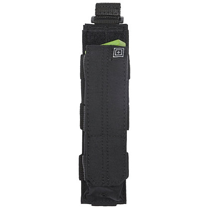 5.11 MP5 BUNGEE W/COVER SINGLE
