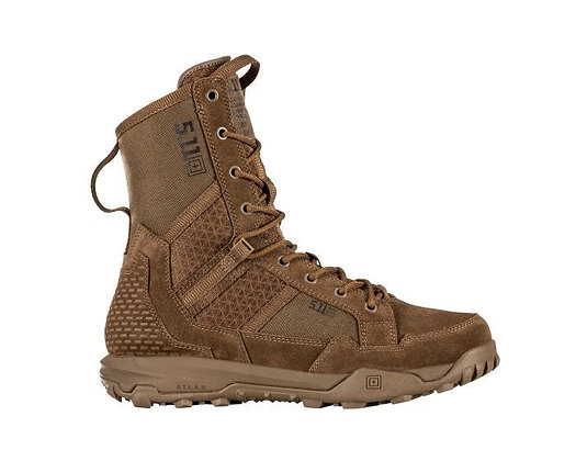 """5.11 A.T.L.A.S. 8"""" BOOT"""