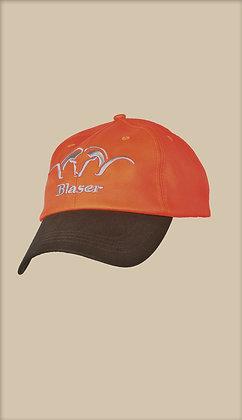 Blaser - Signal cap