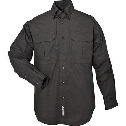 Tactical L/S Shirt