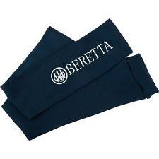 Beretta Gun sleeve