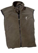 Browning x change fleece vest - Small