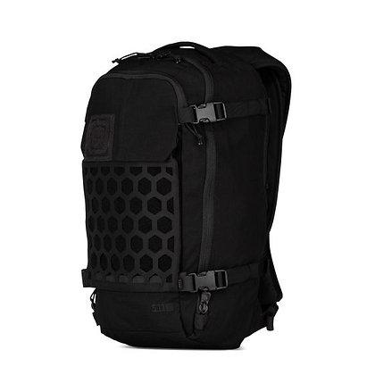 5.11 AMP24 Backpack 32L