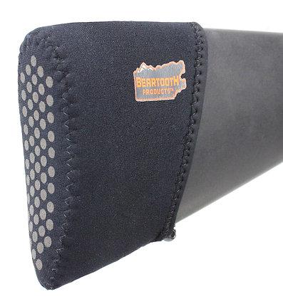 Beartooth recoil pad kit - Black