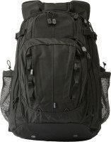 5.11 Covert 18 Backpack