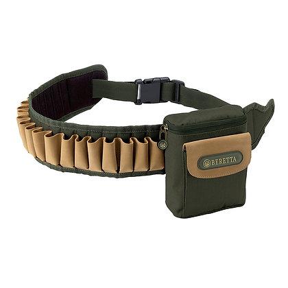 Beretta Retriever cartridge belt 12GA