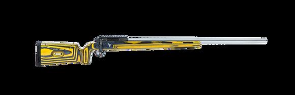 VICTRIX F-CLASS TR