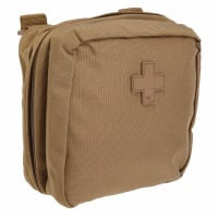 5.11 6X6 Med Pouch