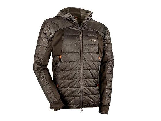 Blaser active primaloft jacket - XXL